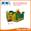 Indoor Playground Inflatable Bouncer for Children on Sell