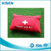 Portable Emergency First Aid Kit for Home