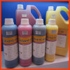 Konica 35pl Solvent Ink for Digital Printing