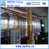 New Powder Coating Electrostatic Spray Painting Automatic Spraying Machine