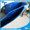 "Factory 6"" PVC Layflat Discharge Hose for Wholesale"