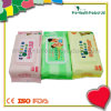 Facial And Hand Cleaning Wet Wipe For Baby