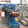 Building Line Wrapping Production Extruder Line