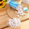 OEM Hot Sale Calcium+Iron+Zinc Chewable Tablet