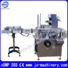 Pharmaceutical Equipment of E-Liquids Bottle Cartoning Box Packing Machine
