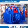 Hydraulic Anchor Windlass for Ship