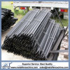 China Hot Sale ISO Y-Post/Star Picket Supplier