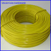 Coated Iron Wire PVC Insulated