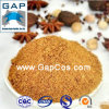 Manufacturers Supply Five Spice Powder