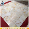 Wholesale Onyx Flooring Wall Tiles Cut to Size