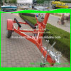 Factory Made 4.2m Jet Ski Trailer (CT0060M)
