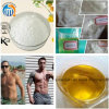 99%High Quality Steroid Powder 4-Androstenedione (63-05-8) Biochemical / Estrogen