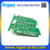 Electronic Circuit Board Remote Control in China
