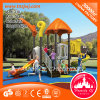 School Kid Slide Outdoor Toy Playground Equipment for Sale