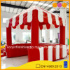 Mini Sewn Booth Tent for Advertisng