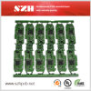 High Quality OEM Populated PCB