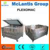 Separated Type Flexo Plate Maker