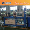 Film Wrapping Machine Hy Filling
