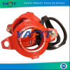 FM/UL/Ce Standard Grooved Pipe Fittings