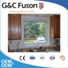 Energy Efficient Aluminium Double Glazed Awning Windows
