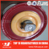 Top Quality Conveyor Roller Idler for Conveying System