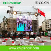 Chipshow P6.67 Full Color Outdoor Stage Rental LED Display