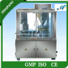Fully Automatic Capsule Filling Machine (NJP-900A)