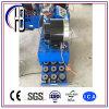 Manufacturer Direct Sale Dx-68 Hose Crimping Machine Hydraulic Hose Crimper Mechanical Crimping Machine
