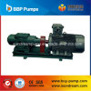 High Viscosity /Three Screw Pump (Bitumen Pump, Resin Pump)