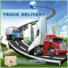 Shipment International Transportation Service From China