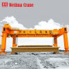 Weihua Bridge Moving Gantry Crane