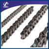 High Quality Stainless Steel Roller Chain (24A-1)