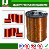 2016 Top Level Electrical Wire Manufacturer