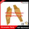 2713-9042 Bucke Teeth Base for Excavator