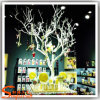 Distinctive Design Decorations Artificial Tree Trunk