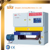 Wide Belt Wood Sanding Machine