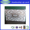 Hot Sale Pre-Printing Plastic Card