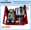 230V Fuel Transfer Pump Acfd60 Dispensing Diesel Pump