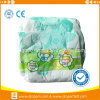 China Exports Baby Diaper Trading Company
