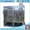 Washing Filling Capping Monoblock Machine for Carbonated Drinks