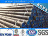 SAE1045 Carbon Seamless Steel Pipe