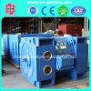Steel Rolling Mill DC Motors