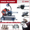 Hot Selling Precision End Mill Grinder (Milling Cutter Grinder GD-66)
