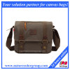 2017 School Work Multi Function Messenger Shoulder Bag (MSB-018)