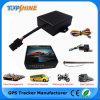 Waterproof, Mini Match-Box Size, Easy Installation Auto Tracking Power Save Design