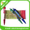 Popular Banner Custom Logo Pens with Hot Sale (SLF-LG037)