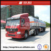 LNG Tank Trailer and LPG Transport Tanker Truck with Competitive Price
