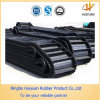 Corrugated Sidewall Rubber Conveyor Belt (ISO Certified)