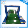 Vfg-800k Digital Touch Screen Conveyor Belt Needle Detector