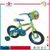 2016 Baby New Toy Factory Stock Blue Kids Toy Mini Kid Bike Children Bicycle